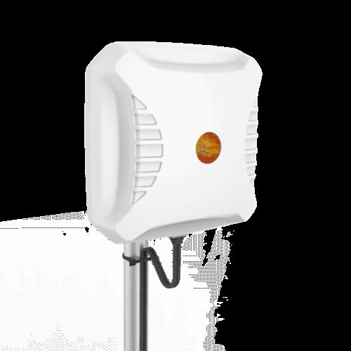 Antenne 4g Exterieur Orange