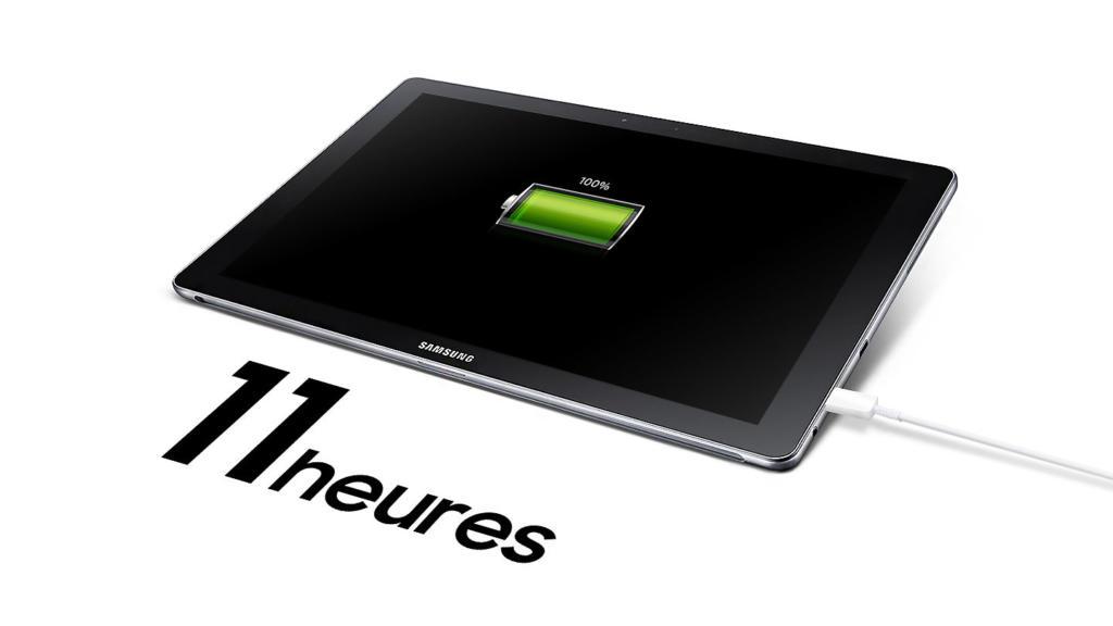 portable hybride 4G